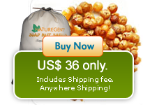 buy soap nut retail cheap