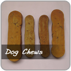 wholesale himalayan dog chews